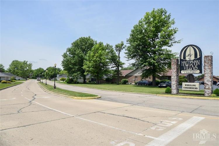4501 N Wheeling Avenue #6B Muncie, IN 47304 | MLS 21687266 | photo 2