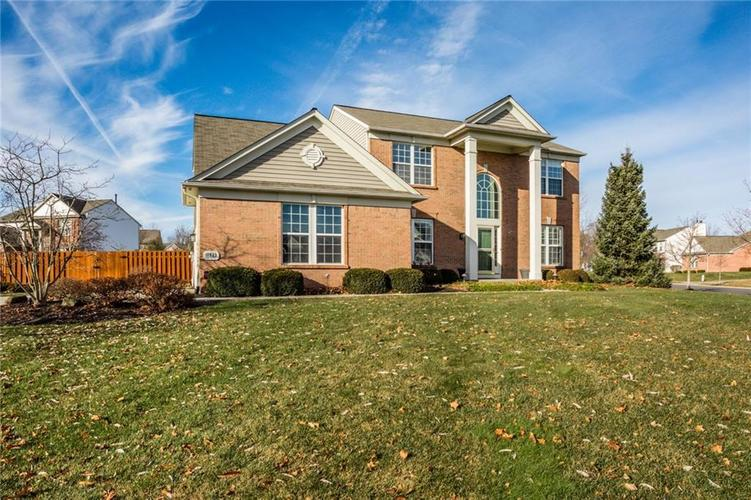 18849  Gusset Court Noblesville, IN 46062 | MLS 21687325