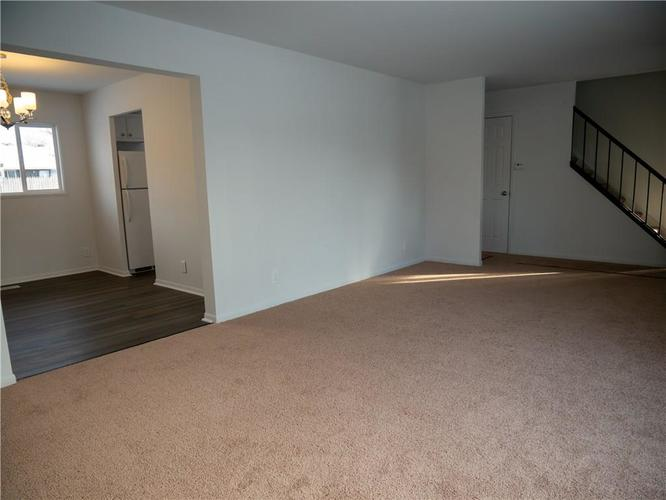 3715 N ERIN Drive Indianapolis, IN 46235 | MLS 21687333 | photo 22