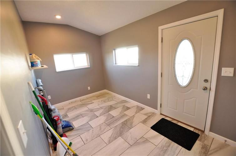 5002 W Old ST RD 46 Greensburg IN 47240 | MLS 21687353 | photo 15