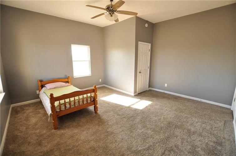 5002 W Old ST RD 46 Greensburg IN 47240 | MLS 21687353 | photo 20
