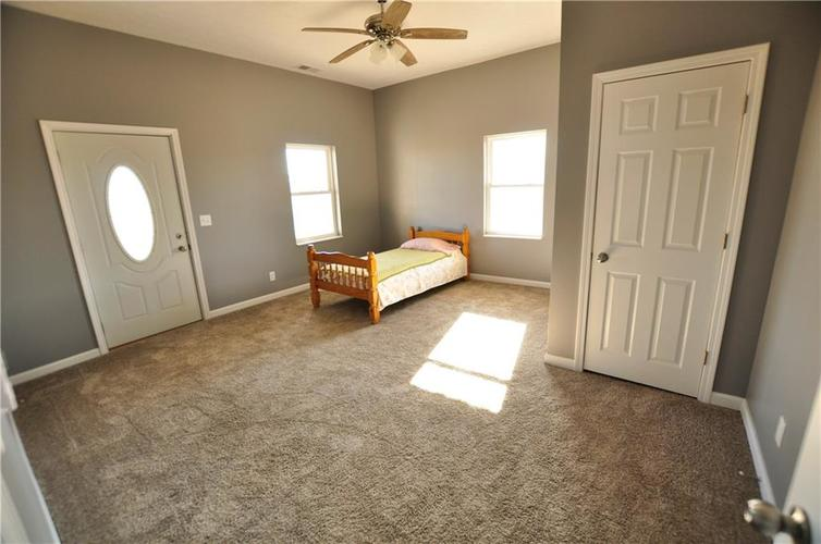 5002 W Old ST RD 46 Greensburg IN 47240 | MLS 21687353 | photo 21