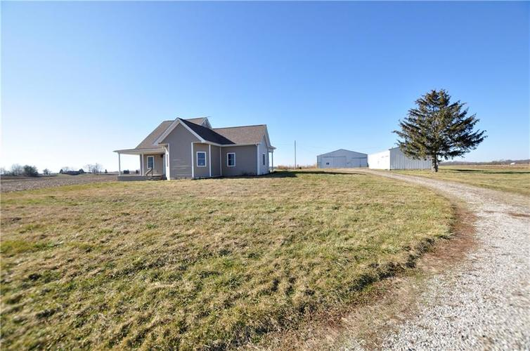 5002 W Old ST RD 46 Greensburg IN 47240 | MLS 21687353 | photo 23