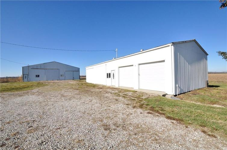 5002 W Old ST RD 46 Greensburg IN 47240 | MLS 21687353 | photo 24