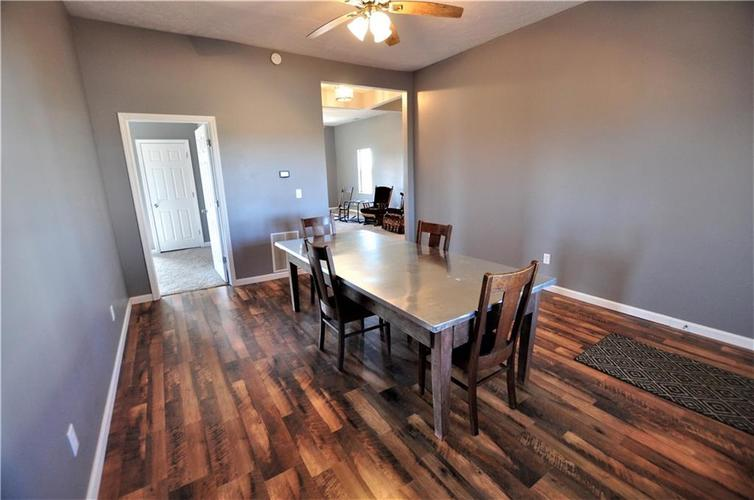5002 W Old ST RD 46 Greensburg IN 47240 | MLS 21687353 | photo 6