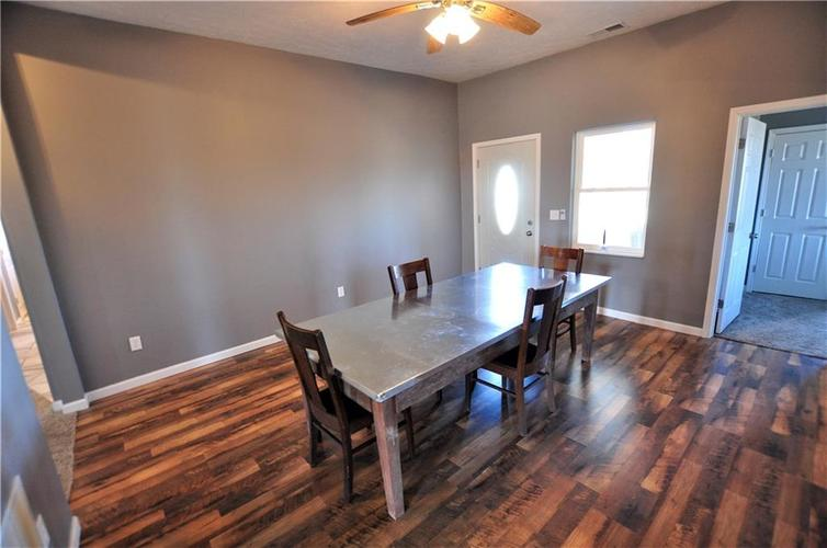5002 W Old ST RD 46 Greensburg IN 47240 | MLS 21687353 | photo 7