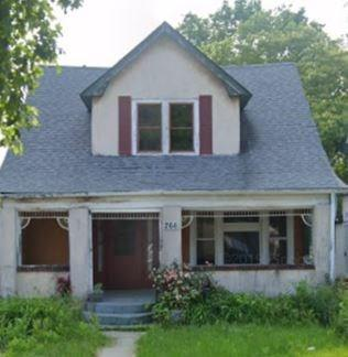 266 N Addison Street Indianapolis IN 46222   MLS 21687369   photo 1