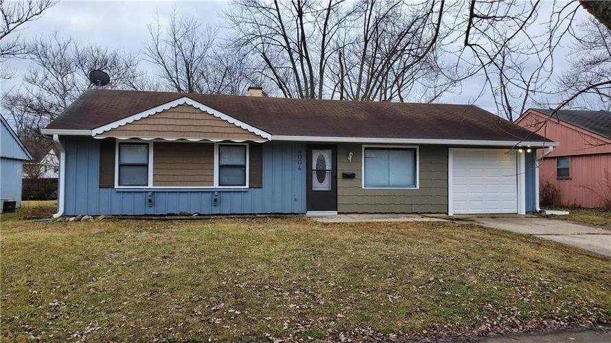 4004  Alsace Place Indianapolis, IN 46226 | MLS 21687430