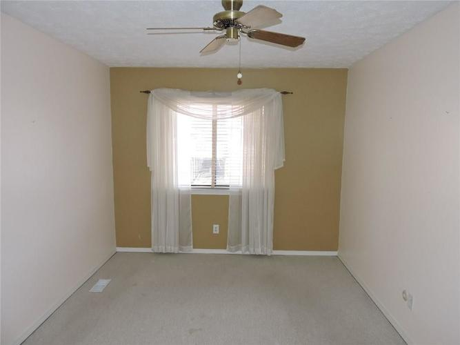 8016 Sunfield Court Indianapolis, IN 46214 | MLS 21687434 | photo 22