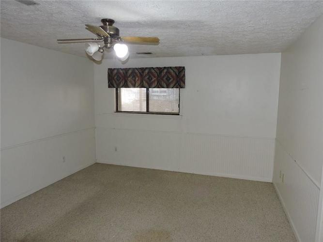 8016 Sunfield Court Indianapolis, IN 46214 | MLS 21687434 | photo 26