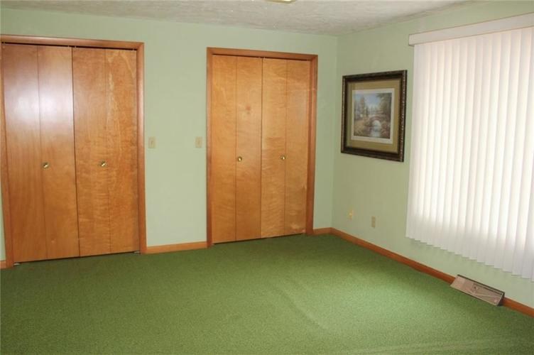 4386 W 1725 N Elwood, IN 46036 | MLS 21687466 | photo 21