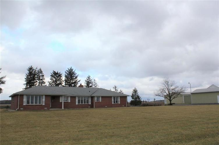 4386 W 1725 N Elwood, IN 46036 | MLS 21687466 | photo 24