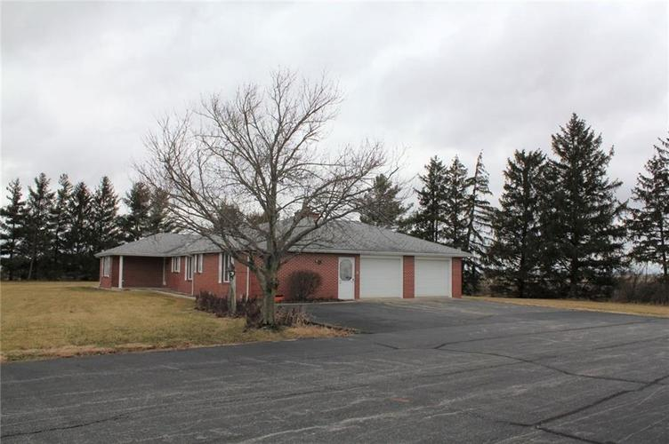 4386 W 1725 N Elwood, IN 46036 | MLS 21687466 | photo 42