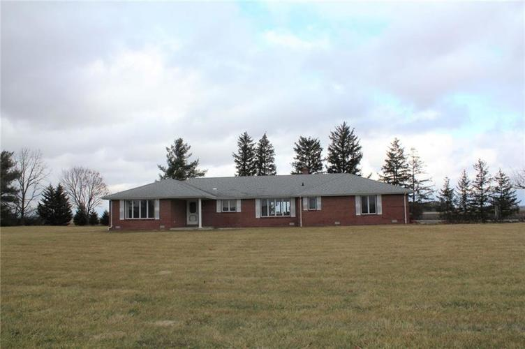 4386 W 1725 N Elwood, IN 46036 | MLS 21687466 | photo 43