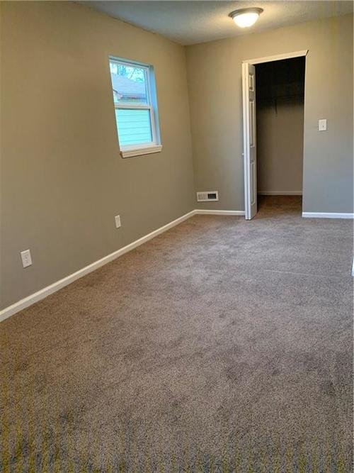 3 Zion Court Indianapolis, IN 46222 | MLS 21687521 | photo 10