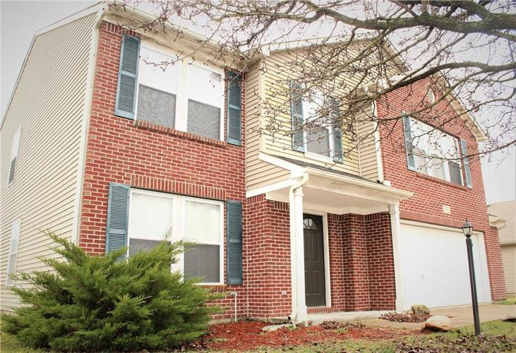 11741 Still Haven Court Indianapolis IN 46229 | MLS 21687570 | photo 1