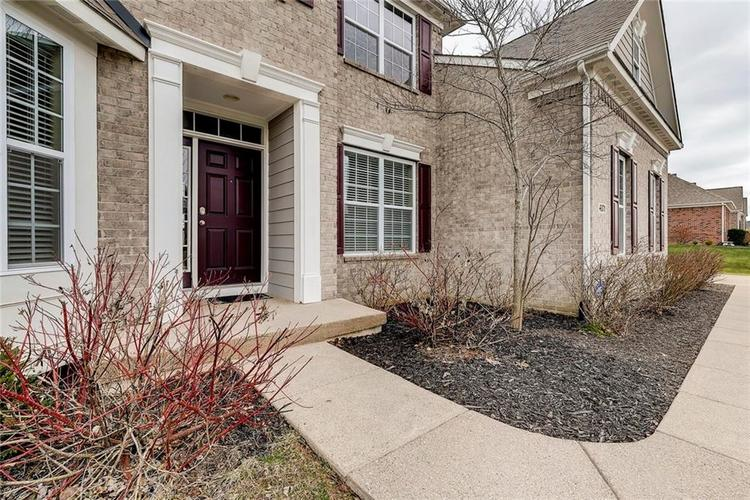 4371 Hickory Stick Row Greenwood, IN 46143 | MLS 21687653 | photo 9