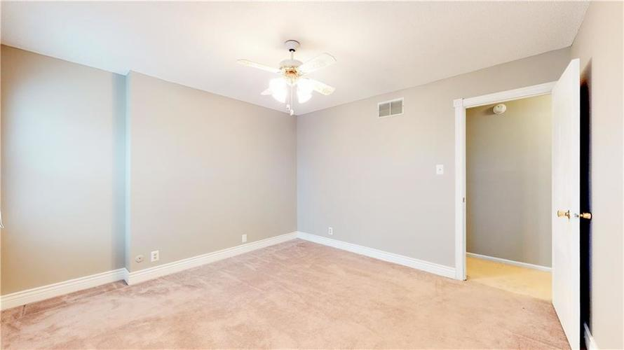 834 Front Royal Drive Indianapolis, IN 46227 | MLS 21687655 | photo 24