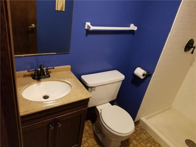 9257 Doubloon Road Indianapolis, IN 46268 | MLS 21687678 | photo 20