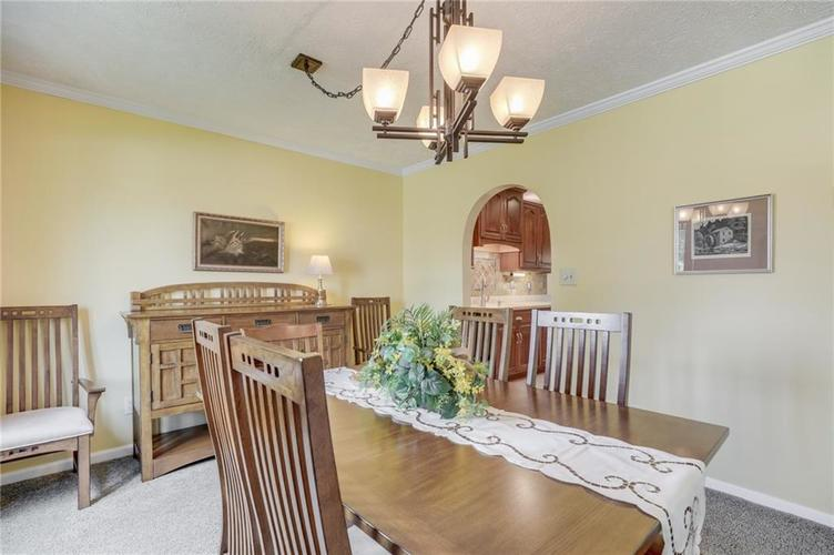 5137 Marble Court Indianapolis, IN 46237 | MLS 21687733 | photo 11