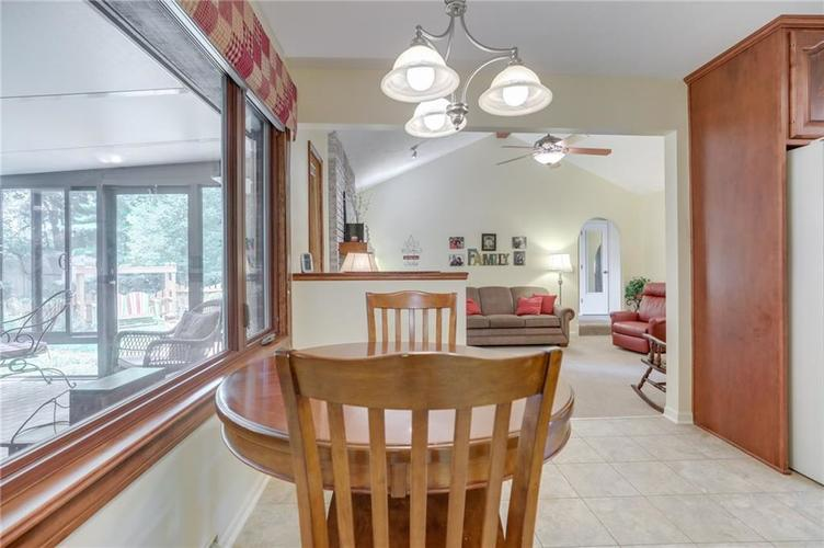 5137 Marble Court Indianapolis, IN 46237 | MLS 21687733 | photo 15