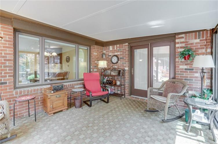 5137 Marble Court Indianapolis, IN 46237 | MLS 21687733 | photo 21