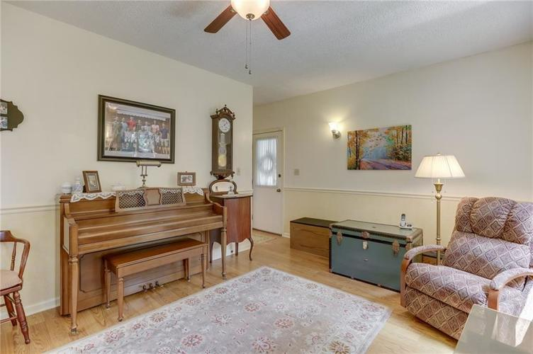 5137 Marble Court Indianapolis, IN 46237 | MLS 21687733 | photo 23