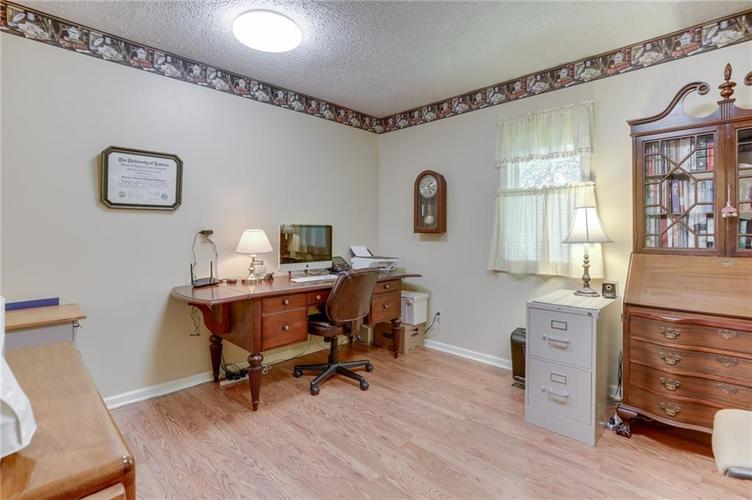 5137 Marble Court Indianapolis, IN 46237 | MLS 21687733 | photo 25