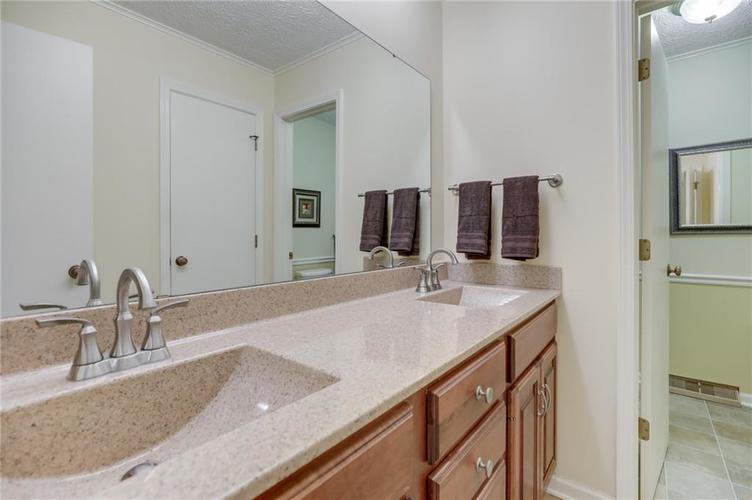 5137 Marble Court Indianapolis, IN 46237 | MLS 21687733 | photo 36