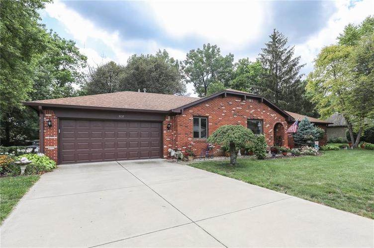 5137 Marble Court Indianapolis, IN 46237 | MLS 21687733 | photo 42
