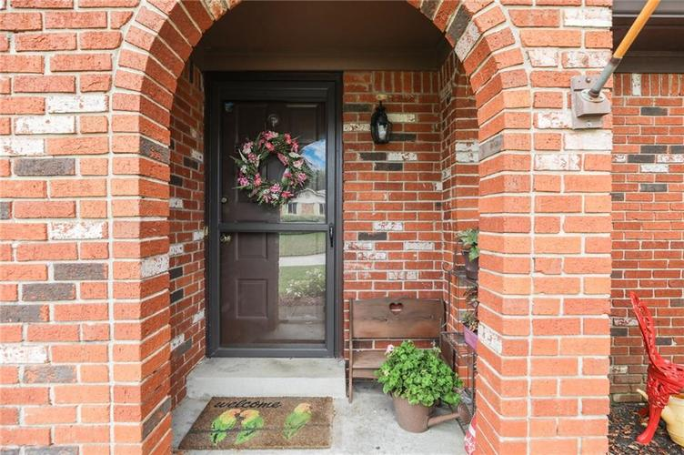 5137 Marble Court Indianapolis, IN 46237 | MLS 21687733 | photo 44