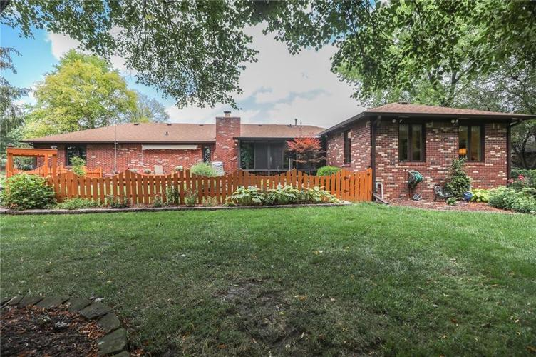 5137 Marble Court Indianapolis, IN 46237 | MLS 21687733 | photo 47