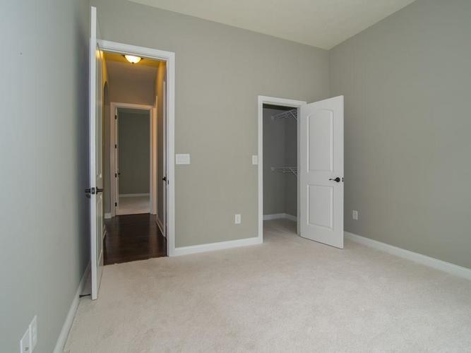 7450 Cassilly Court Indianapolis, IN 46278 | MLS 21687758 | photo 27