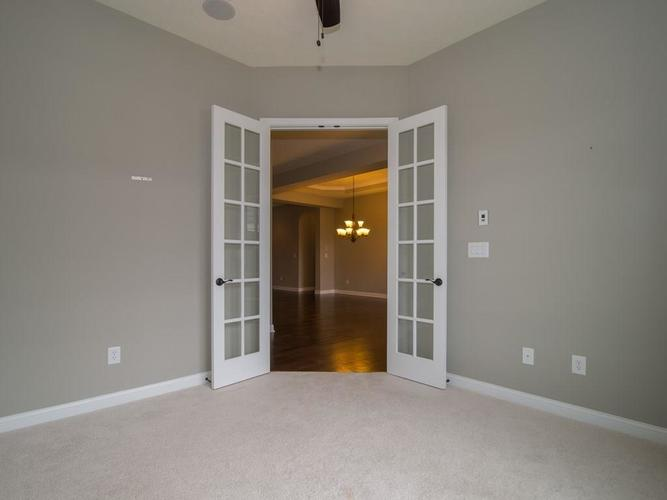 7450 Cassilly Court Indianapolis, IN 46278 | MLS 21687758 | photo 7