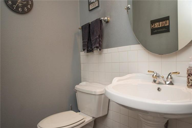 9155 Middlebury Way Camby, IN 46113 | MLS 21687809 | photo 15
