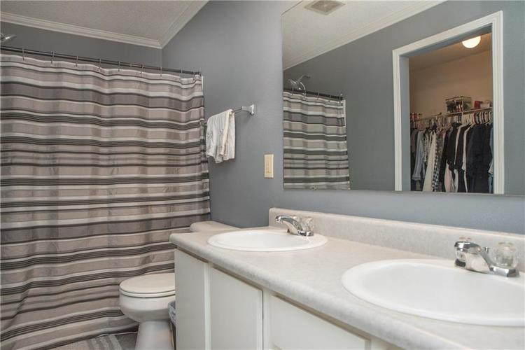 9155 Middlebury Way Camby, IN 46113 | MLS 21687809 | photo 20