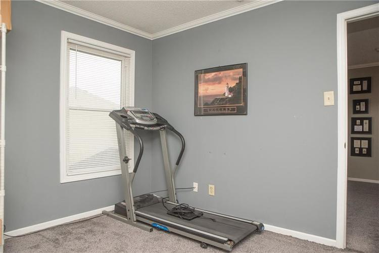 9155 Middlebury Way Camby, IN 46113 | MLS 21687809 | photo 25