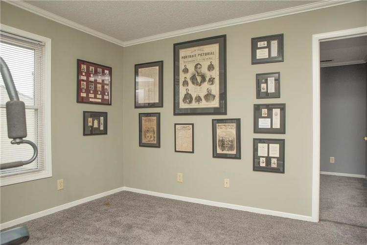 9155 Middlebury Way Camby, IN 46113 | MLS 21687809 | photo 26