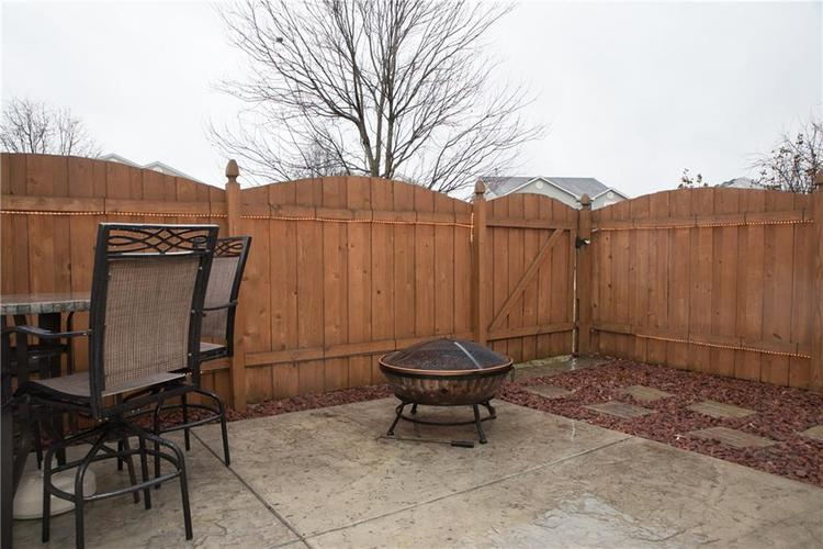 9155 Middlebury Way Camby, IN 46113 | MLS 21687809 | photo 34