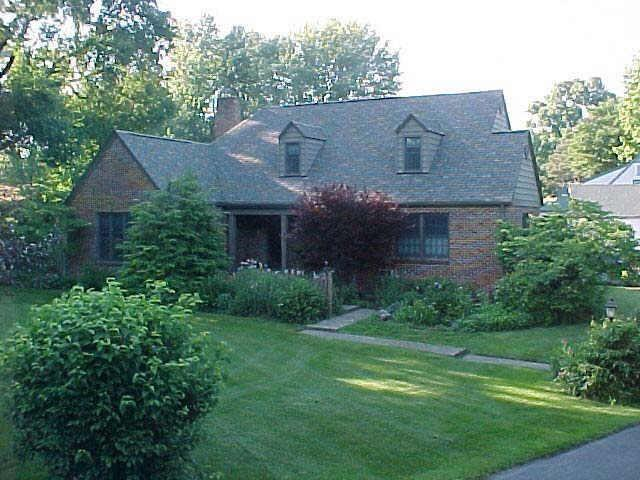 1010 Greenway Drive Anderson, IN 46011   MLS 21687888   photo 47
