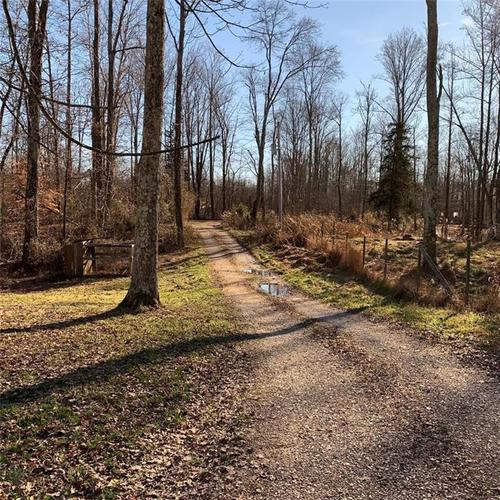 200 S County Road 250  North Vernon, IN 47265 | MLS 21687922