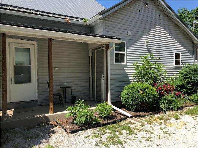 000 Confidential Ave.Crawfordsville, IN 47933   MLS 21687961   photo 5