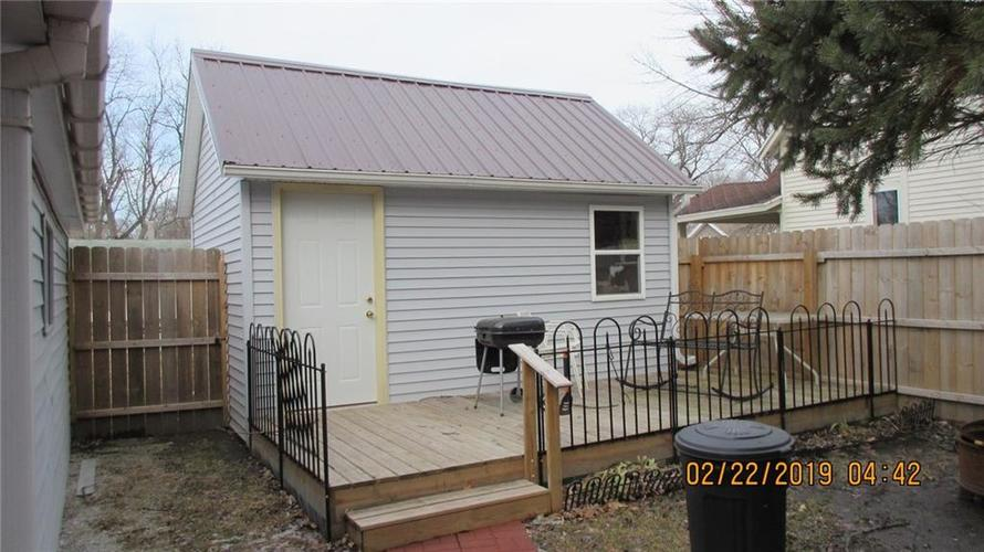 000 Confidential Ave.Crawfordsville, IN 47933   MLS 21687961   photo 6