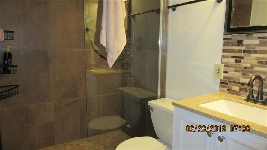 000 Confidential Ave.Crawfordsville, IN 47933   MLS 21687961   photo 7