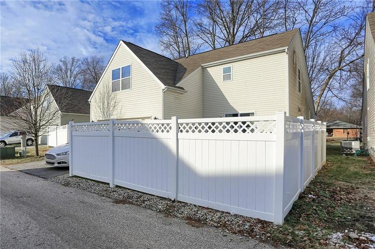 3213 W 39th Street Indianapolis, IN 46228 | MLS 21688043 | photo 18