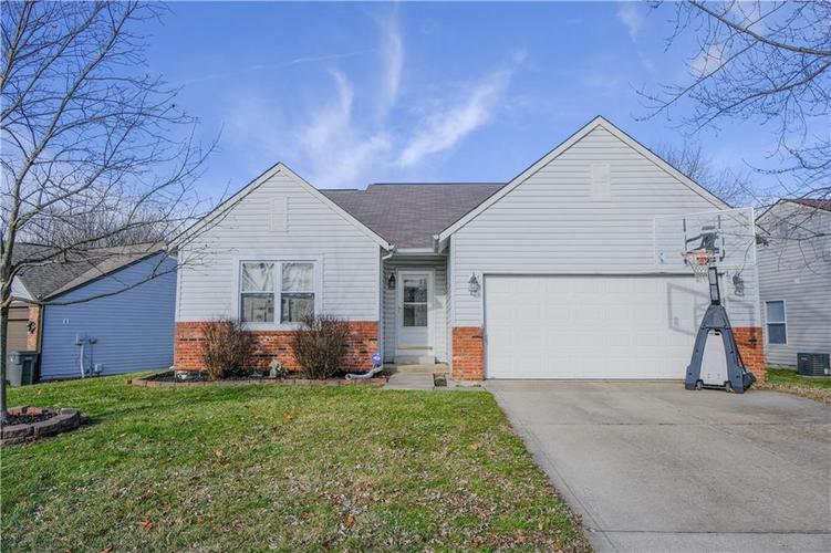 5728  Victory Drive Indianapolis, IN 46203 | MLS 21688053