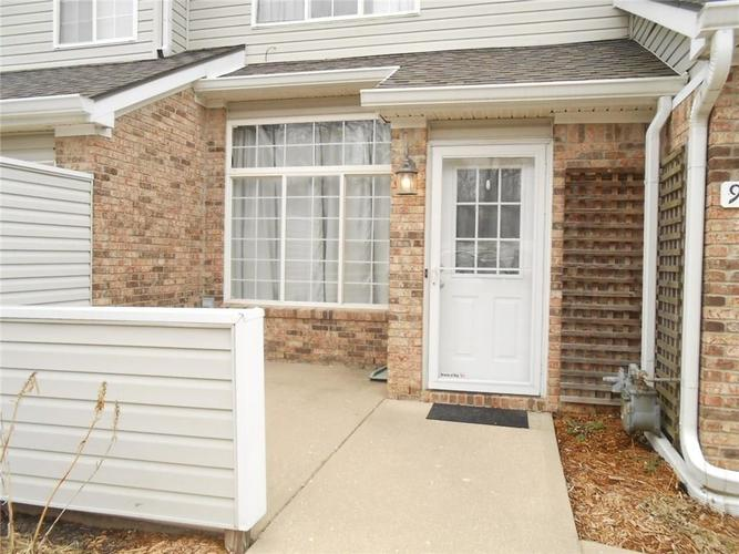 939 Prestwick Place #B Indianapolis, IN 46214 | MLS 21688084 | photo 5
