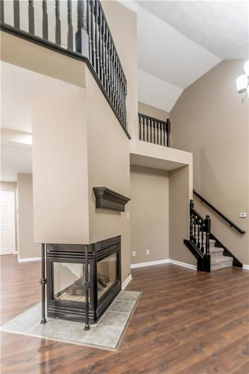 1017 Amesbury Court Indianapolis, IN 46217 | MLS 21688097 | photo 13