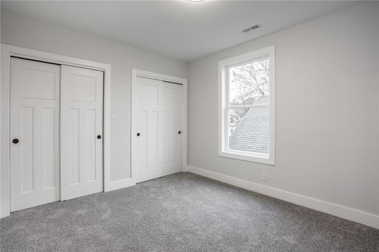 1041 S State Avenue Indianapolis, IN 46203 | MLS 21688171 | photo 36