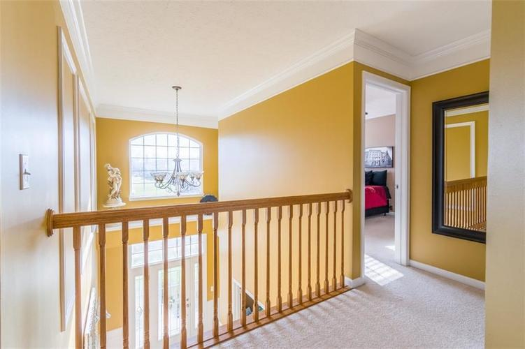 6242 Eagle Lake Drive Zionsville, IN 46077   MLS 21688184   photo 28